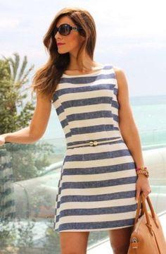8ef00cd94c49 120 Best Summer fashion images