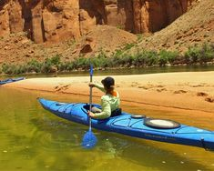 Best kayaking in Colorado Dreamy spots you need to visit Kayak Camping, Camping Places, Canoe And Kayak, Kayak Adventures, Colorado Hiking, New Travel, Water Sports, Rafting, Vacation Spots