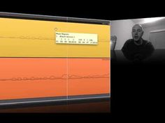 Black Book Lesson: The Importance Of Sample Accurate Track Alignment For Acapella Extraction