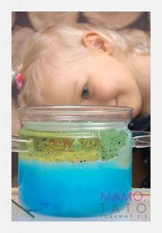 10-eksperymentow-dla-dzieci-lampa-lava