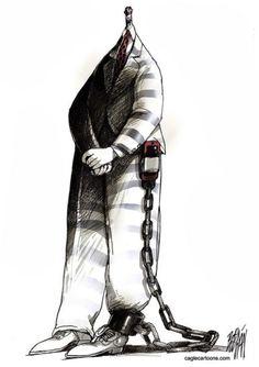 Il cellulare la nostra catena che tiene prigionieri, legati, assolutamente non liberi….