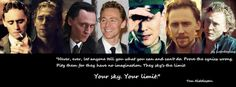 characters_from_tom_hiddleston___facebook_cover_by_luludarling-d5oxazw.jpg 1,024×379 pixels