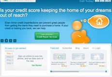 http://top-5-credit-repair-companies.com