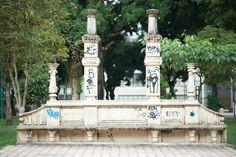 Urban art | Belém - PA