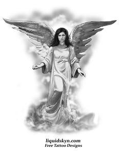 angel_of_light_lg.jpg 576×720 pixels