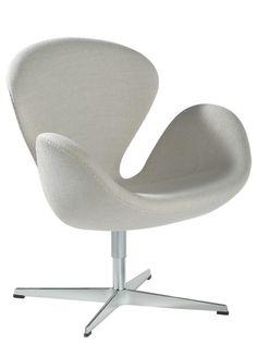 Amazing Den Panton chair von vitra g nstig einkaufen Second Hand M bel Pinterest Panton chair Chairs and Hands