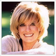 What ever happened to….: Linda Gray who played Sue Ellen Ewing in the TV show Dallas Dancing With The Starts, Dallas Tv Show, Larry Hagman, Linda Gray, Really Short Hair, Childhood Tv Shows, Big Oil, Old Tv Shows, Sexy Older Women