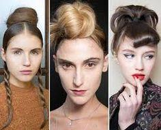 Image result for HAIR TREND WOMEN 2017