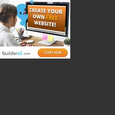 Access All The Tools You Need For Your Online Business In One Platform