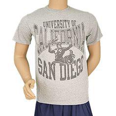 Uc davis hood navy sweatshirt w felt lettering men 39 s for Alma mater t shirts