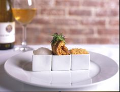 Restaurant August: Chef John Besh's New Orleans fine dining establishment puts an haute Creole twist on wild fish and fine boutique meats - See more at: http://www.gayot.com/Restaurants/Awards/2016/Top-40-Restaurants-US/(page)/28/Restaurant-August#sthash.g47ATRuL.dpuf