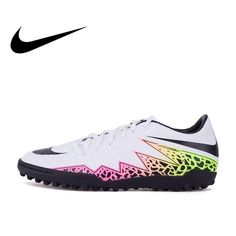 Original NIKE HYPERVENOM PHELON II TF Light Comfortable Football Soccer Shoes #sport #strongman #fitness #bodybuilding #powerlifting #workout #gym #strong #training #fitnessmotivation #crossfit #motivation #strength #weightlifting #deadlift #muscle #fit #power #gymlife #fitfam #powerlifter #tireflips #strongmantraining #benchpress #squat #bodybuilder #fitnessmodel #gains #lifestyle #flatland Football Shoes, Nike Football, Soccer Shoes, Shoes Sport, New York Fashion, Powerlifting Workout, Designer Shoes, Nike Men, Fitness Models