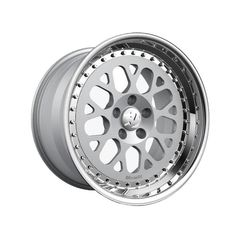 Welcome to makers of premium one-piece cast alloy monoblock wheels. From off-road truck wheels to performance road wheels, is known for its sporty, motorsport-influenced design aesthetic. Corolla Hatchback, Bug Images, Off Road Wheels, Performance Wheels, Forged Wheels, Truck Wheels, Custom Wheels, Classic, 3 Piece