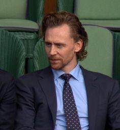 Thomas William Hiddleston, Tom Hiddleston Loki, Thomas Sharpe, Austin City Limits, Greatest Villains, Broadchurch, Jeremy Renner, Loki Laufeyson, Foo Fighters