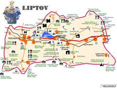 My Roots, Map, Pictures, Location Map, Maps