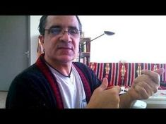 Tutorial video of the body percussion patterns that appear in the choreography… Expressions, Musicals, Education, Voici, Instruments, Partitions, Conscience, Montessori, Centre