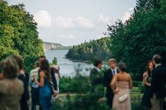 Your wedding is a personal story that we are there to document. Stockholm, Bro, Sweden, Couple Photos, Couples, Photography, Wedding, Beautiful, Venice