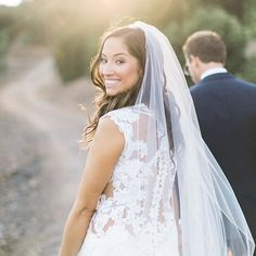 """@VeilOfGrace posted to Instagram: """"Maybe you don't need the whole world to love you. Maybe you just need one person."""" - Kermit The Frog  To book your bridal beauty trial now, contact us through the link in our bio.  We can't wait to help you become the radiant bride of your dreams!  VEIL OF GRACE BRIDAL BEAUTY TEAM Bridal Airbrush Makeup + Hair: @veilofgrace.bridal  WEDDING VENDORS Photography: @lauramollphoto Venue: @quailranchevents"""