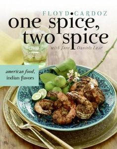 Goan recipes and more odette mascarenhas edited by frederick one spice two spice american food indian spices forumfinder Images