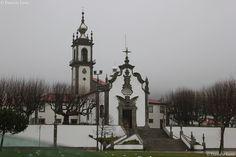 Viana do Castelo (Portugal) | por Dani Leoz