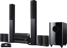 https://sites.google.com/a/goo1.bestprice01.info/bestpriceg58/-best-price-onkyo-ht-s7300-7-1-channel-home-theater-receiver-for-sale-black-friday-best-buy-cheap-onkyo-ht-s7300-7-1-channel-home-theater-receiver-lowest-price-free-shipping Onkyo HT-S7300 7.1-Channel Home Theater Receiver Best Price Free Shipping !!!