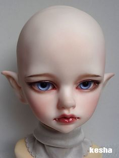 dim bjd vampire   Recent Photos The Commons Getty Collection Galleries World Map App ...
