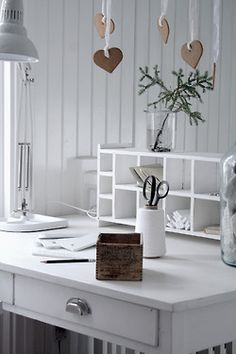 nordic style ~ wish my studio looked like this! nordic style ~ wish my studio looked like this! Scandi Style, Nordic Style, Home Staging, Room Inspiration, Interior Inspiration, Hygge, Estilo Indie, Writing Corner, Interior Styling