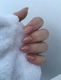 Have you found your nails lack of some fashionable nail art? Sure, lately, many girls personalize their nails with lovely … Aycrlic Nails, Hair And Nails, Manicures, Nail Manicure, Coffin Nails, Star Nails, Shellac Nail Designs, Almond Nails Designs, Nail Polish