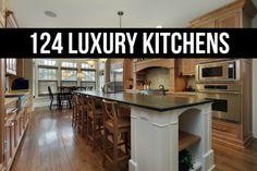 124 Luxury Kitchens2