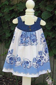 db Designs-Christening Gowns