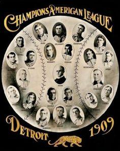 Detroit Sports, Detroit Tigers Baseball, Baseball League, Sports Baseball, Detriot Tigers, Dallas Keuchel, Detroit Vs Everybody, Typographie Inspiration, Tiger Team