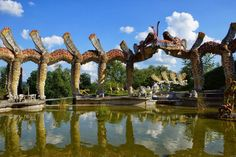 Hotel Sommerau - Ticino :: WedMap Outdoor Fun, World, Weddings