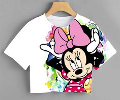 Thick Girls Outfits, Outfits For Teens, Girl Outfits, T Shirt Painting, Fabric Painting, Stylish Watches For Girls, Couple T Shirt Design, Ashley Clothes, Advent Calendars For Kids
