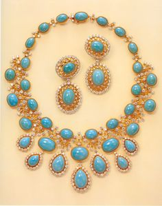 In 1980 a collection  of Lady Lydia jewels were sold . The sale included numerous signed pieces by Cartier and three major jewels of Russian imperial origin. She was born in Tashkent, Russia, and at the age of 16 married a Russian diplomat, General Bagratouni. In 1924 Lady Lydia was married to Sir Henri Deterding who owed his wealth to the oil industry. They divorced in 1936 and Lady Lydia spent the rest of her life enjoying the social whirl in Paris and her enormous jewel collection