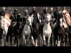 William The Conqueror (Documentary)