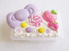 Image result for decoden box