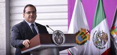 Radio Televisión de Veracruz (RTV) es un sistema líder entre los medios públicos estatales del país, aseguró el gobernador Javier Duarte de Ochoa durante la ceremonia del 35 aniversario de la radio y la televisión de los veracruzanos.