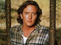 2011 in film and TV : John Dye, American actor, died January 10, of heart failure, at the age of 47