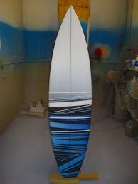 Image result for surfboard spray paint art