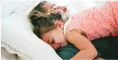 Kız Babalarına | Keyifhane