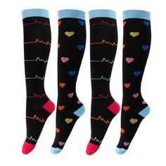 Compression Socks Electrocardiogram http://azurlands.com/products/electrocardiogram