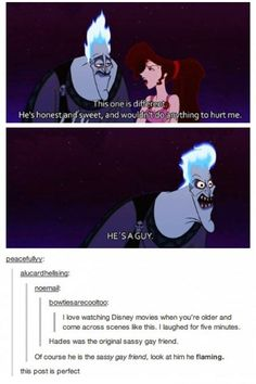 "These 18 Disney Memes and GIFs Will Add Magic To Your Day - Funny memes that ""GET IT"" and want you to too. Get the latest funniest memes and keep up what is going on in the meme-o-sphere. Disney Jokes, Funny Disney Memes, Disney Facts, Disney Cartoons, Disney Princess Memes, Funny Shit, Stupid Funny Memes, Funny Relatable Memes, Funny Stuff"