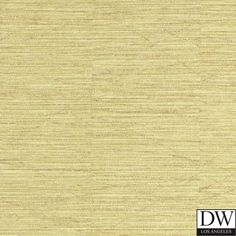 Cody Couture Wallpaper  [XB2-66508] Cody Couture | DesignerWallcoverings.com | Luxury Wallpaper | @DW_LosAngeles | #Custom #Wallpaper #Wallcovering #Interiors