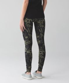 Leggings A-I 2407 LYCRA 180 -280 GSM fabric with printing for great shape retention, All size and colors are available, four way stretch, long lasting comfort (http://arlonind.co.uk/detail.php?live=20_94_0_785)