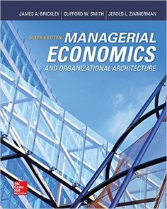 46 free test bank for international financial management 12th instant download solution manual for managerial economics and organizational architecture 6th edition james brickley item details fandeluxe Choice Image