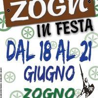 Zogno In Festa 18 - 21 Giugno by GPaolo Pesenti Gpp Zogn on SoundCloud