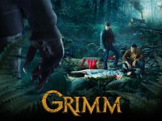Opening Quotes - Grimm Wiki