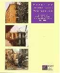 Áreas de rehabilitación preferente: intervenciones en el centro histórico y barrios periféricos de Madrid (España), 1994-1999. Signatura: 79 EMV  Na biblioteca: http://kmelot.biblioteca.udc.es/record=b1518912~S1*gag