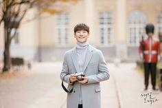 actor, shin min ah, and awesome image Tomorrow With You Kdrama, Lee Je Hoon, Shin Min Ah, Attractive Guys, Man Crush, Korean Actors, Dramas, Crushes, Films