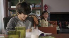 Parenthood - Episode 4.15 - Because You're My Sister (Season Finale) - Sneak Peek